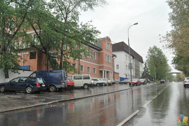 Медотвод от прививок Южная улица (поселок Птичное) Прикрепление к поликлинике Чебоксарская улица